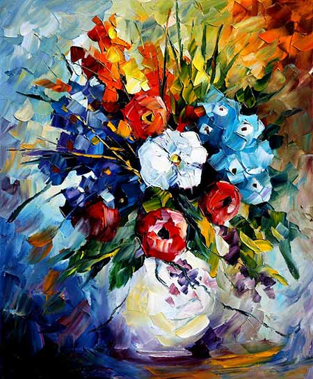 DREAM-FLOWERS-Leonidafremov