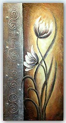 flores-sepia-en-relieve