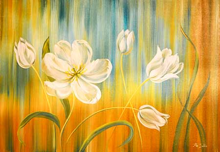 pintura-flores-artista-tucuman-Ale-Sabha