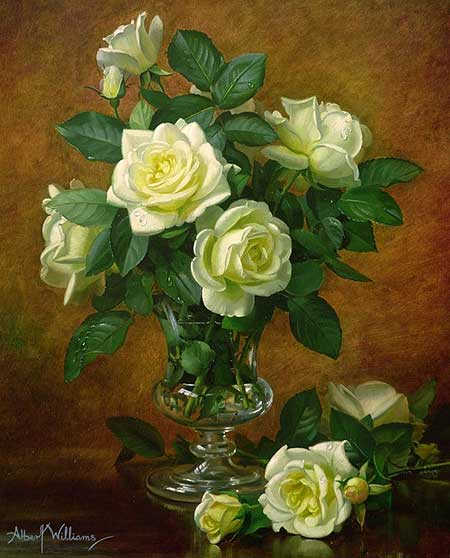 yellow-roses-albert-williams (2)