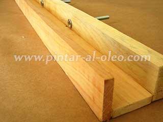 soporte-horizontal-cajon caballete