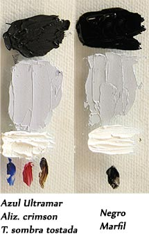 ultramar-crimson-sombra-tostada-negro