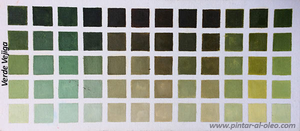 Hacer Del Baño Color Verde ~ Dikidu.com
