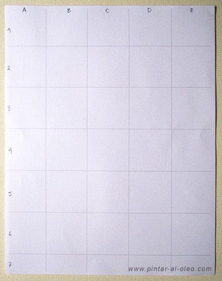 cuadricula-enumerada-papel-dibujo
