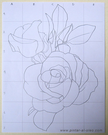dibujo-ampliado-cuadricula