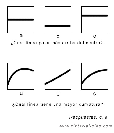 relaciones-comparativas-cuadricula-dibujo