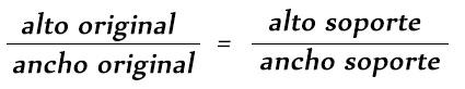formula-calcular-proporcionalidad-soporte-pintar