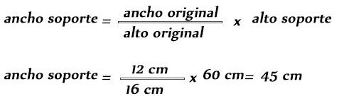 medidas-lienzo2
