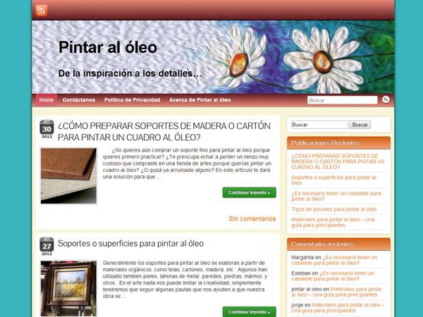 Blog-pintar-al-oleo-2012