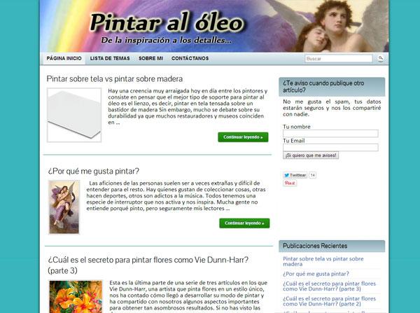 Blog-pintar-al-oleo-2013