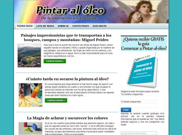 Blog-pintar-al-oleo-2014