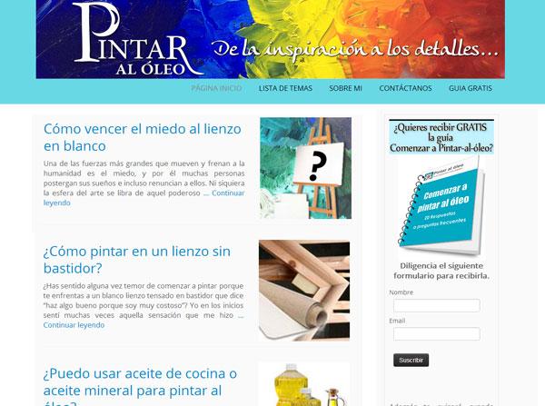 Blog-pintar-al-oleo-2015