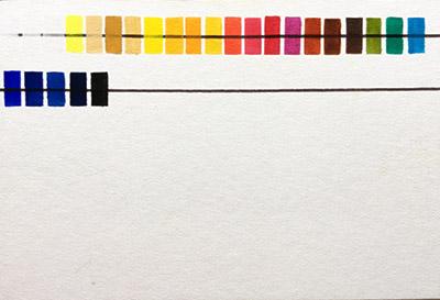 experimento-colores-transparentes-opacos-oleos
