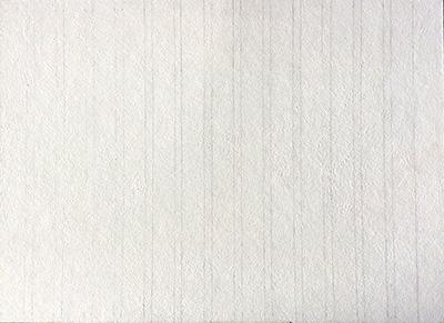 soporte para ejercicio de pintar veladuras