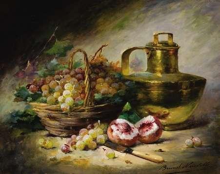 brunel_de_neuville-bodegon-jarra-hacer-color-dorado