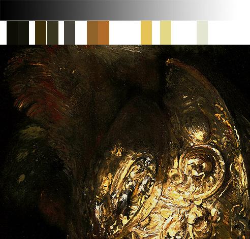 el-hombre-con-el-casco-de-oro-rembrandt-pintar-color-oro