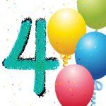 cuarto-aniversario-blog-pintar-al-oleo