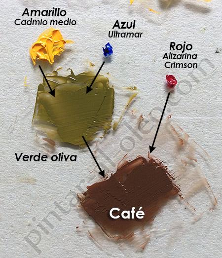 hacer-el-color-cafe-o-marron-verde-rojo