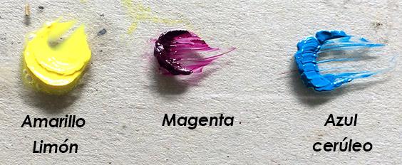 paleta-basica-amarillo-magenta-cyan