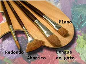 Pintores con brocha - 3 9
